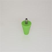 Заглушка для поддува Ø 20-38мм